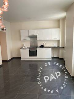 Location Appartement 63m²