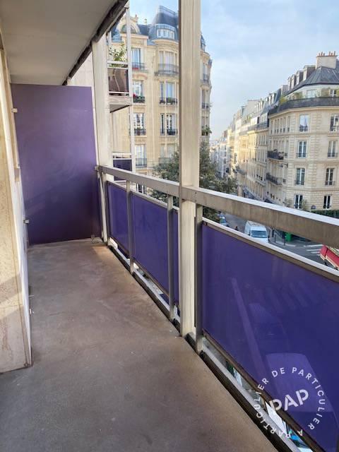 Appartement 635.000€ 50m² Paris 9E (75009)