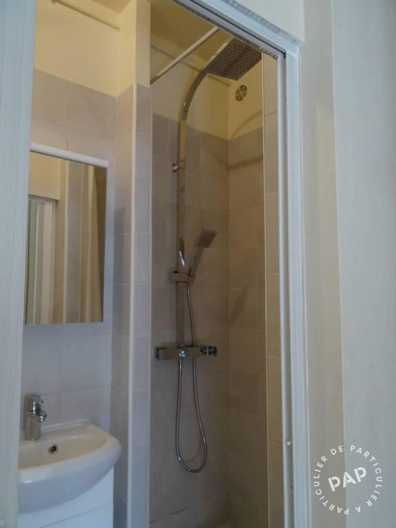 Appartement 1.250€ 31m² Paris 3E (75003)