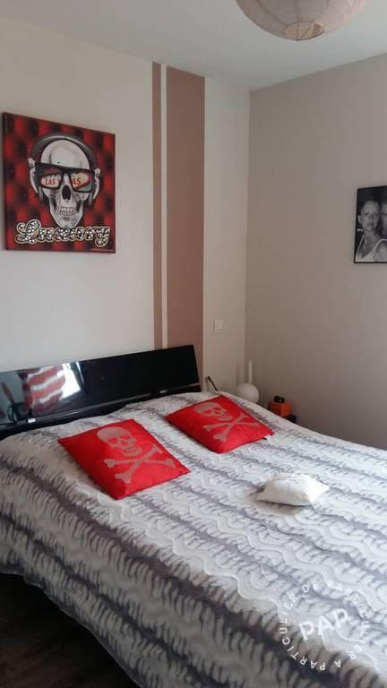 Appartement 169.000€ 55m² Pinsaguel (31120)
