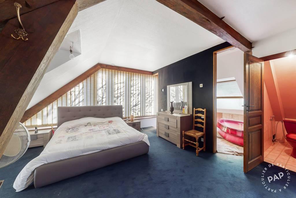 Maison 385.000€ 399m² Sézanne