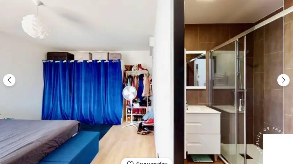 Maison 490.000€ 92m² Romainville (93230)