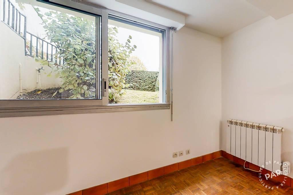 Appartement 164.000€ 23m² Nogent-Sur-Marne (94130)