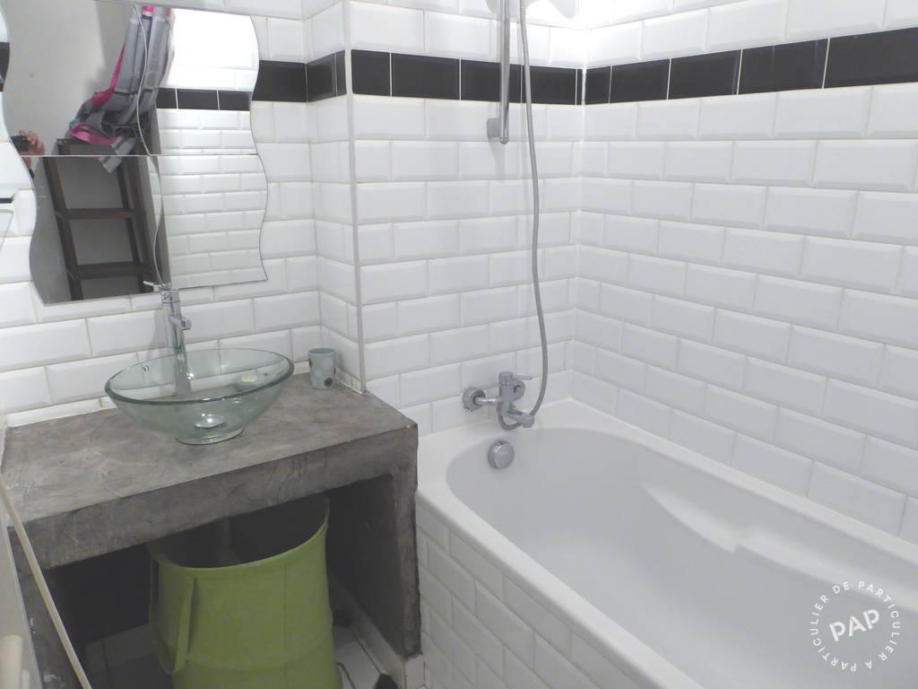 Appartement 1.590€ 50m² Paris 5E (75005)