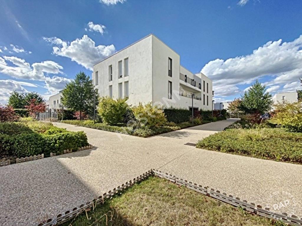 Appartement 195.000€ 45m² Valenton (94460)