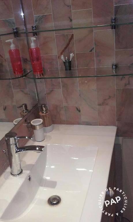 Appartement 1.550€ 40m² Paris 5E