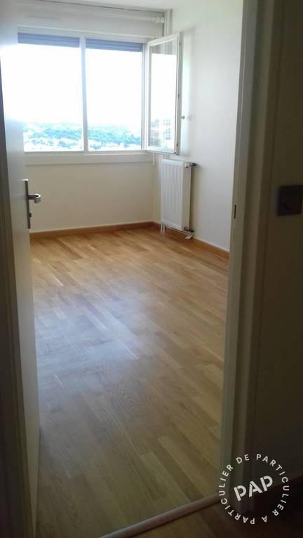 Appartement 1.200€ 70m² Rosny-Sous-Bois (93110)