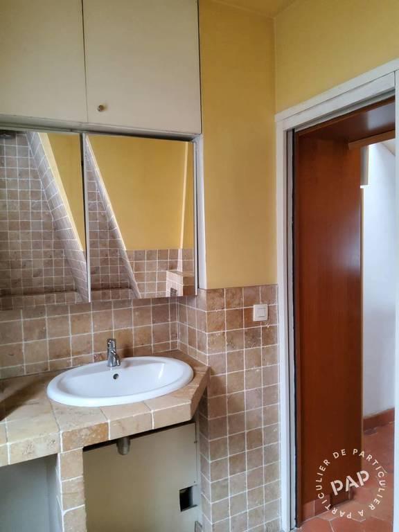 Appartement 750€ 16m² Paris 11E (75011)