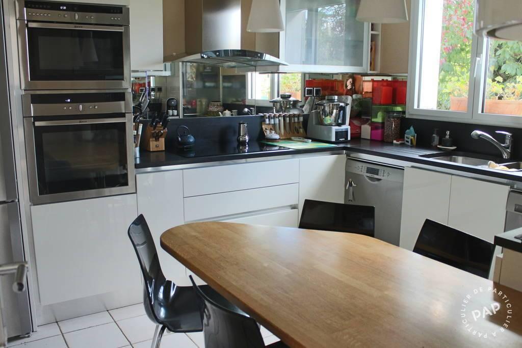 Maison 585.000€ 150m² Ormesson-Sur-Marne (94490)