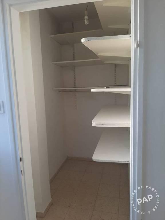 Bureaux, local professionnel 700€ 12m² Paris 8E