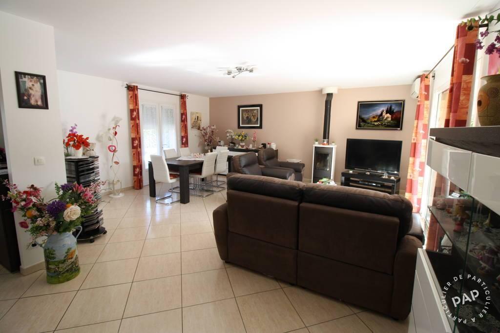 Maison 399.000€ 115m² Argelès-Sur-Mer