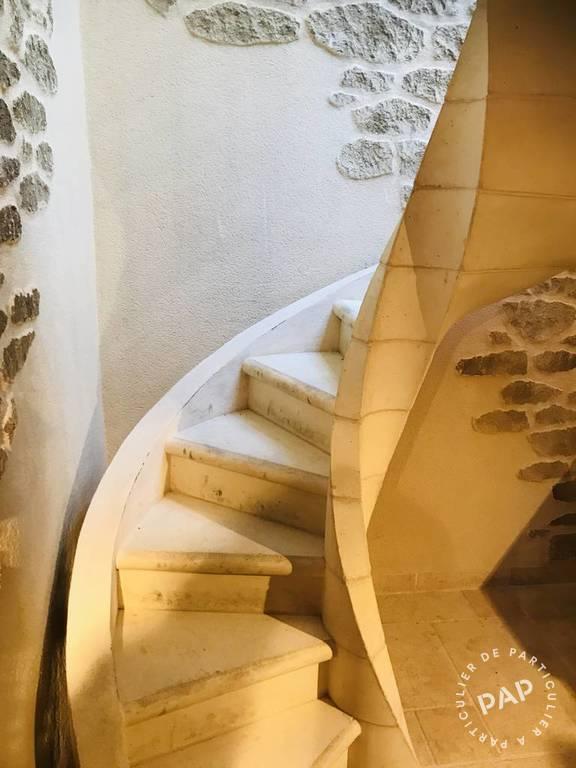 Maison 1.230.000€ 310m² Chartres (28000)