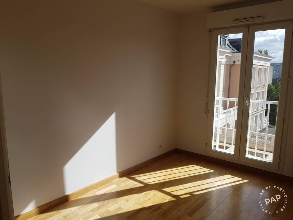 Appartement 230.500€ 63m² Melun (77000)