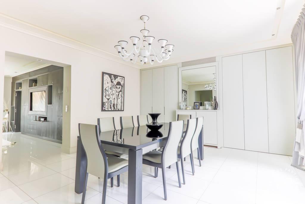Immobilier Paris 8E (75008) 2.150.000€ 171m²