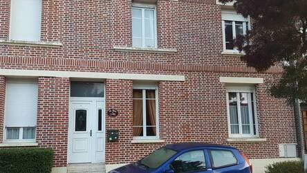 Villers-Bretonneux (80800)