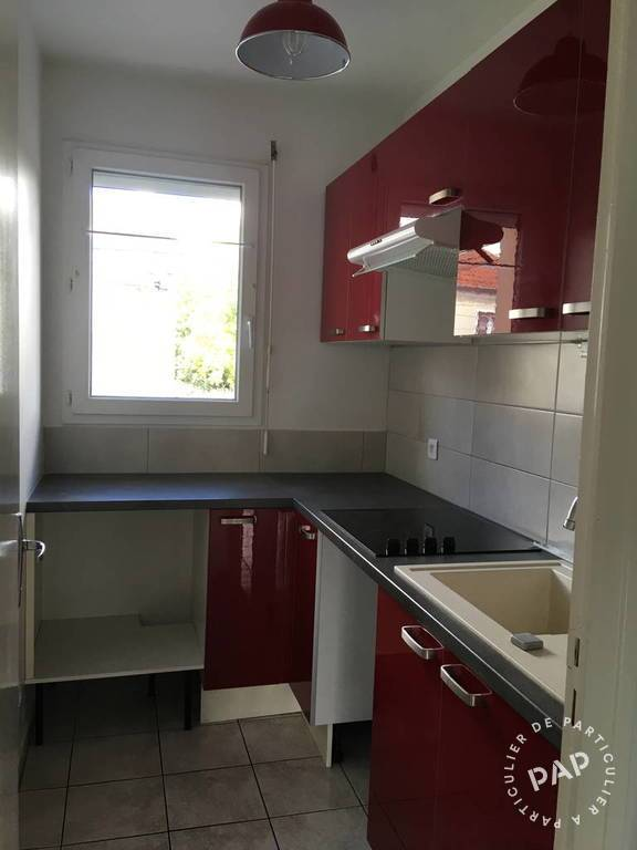 Immobilier Torcy (77200) 1.400.000€