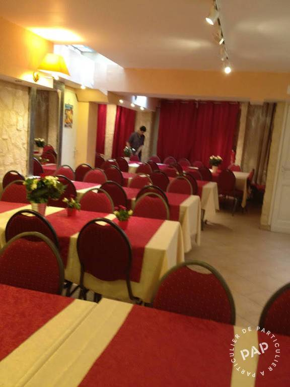 Immobilier Massy (91300)