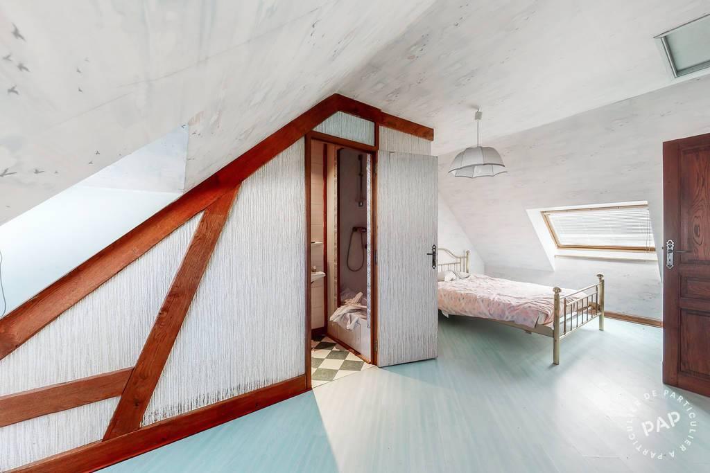 Immobilier Sézanne 385.000€ 399m²