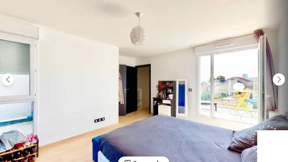 Immobilier Romainville (93230) 490.000€ 92m²
