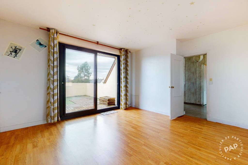 Immobilier Cagny (14630) 325.000€ 220m²