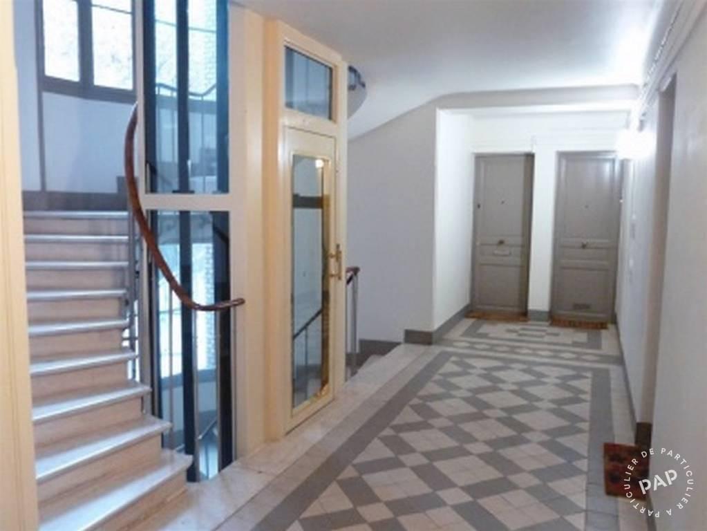 Immobilier Paris 13E (75013) 1.150€ 32m²