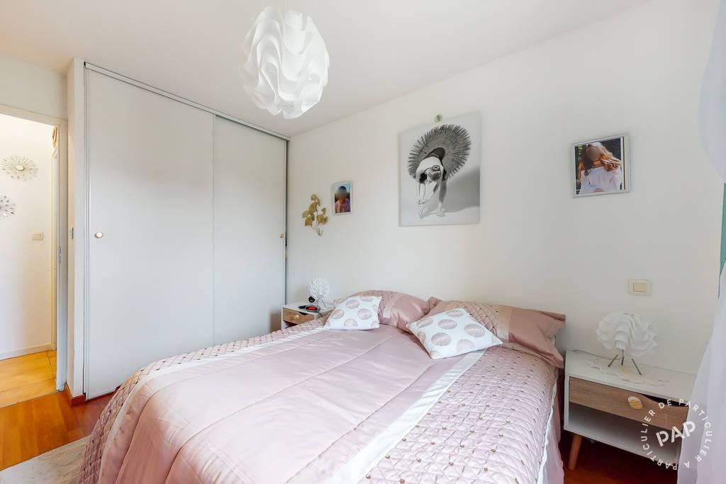 Immobilier Port-Sainte-Foy-Et-Ponchapt (33220) 70.000€ 54m²