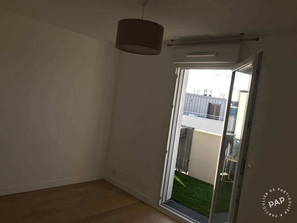 Immobilier Valenton (94460) 195.000€ 45m²