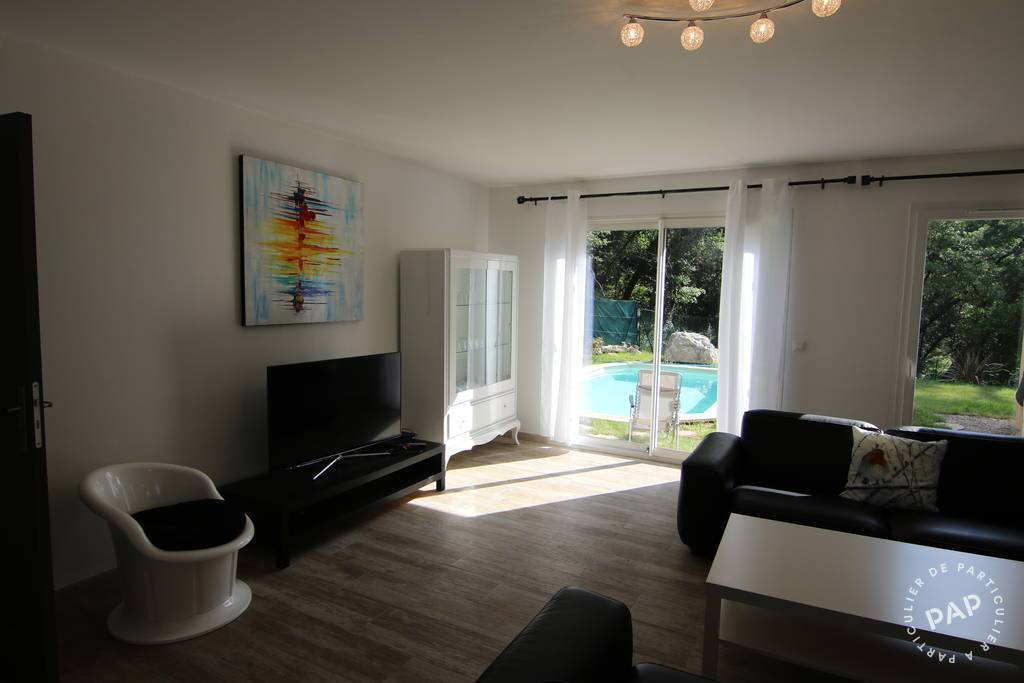 Immobilier Mougins 2.842€ 180m²