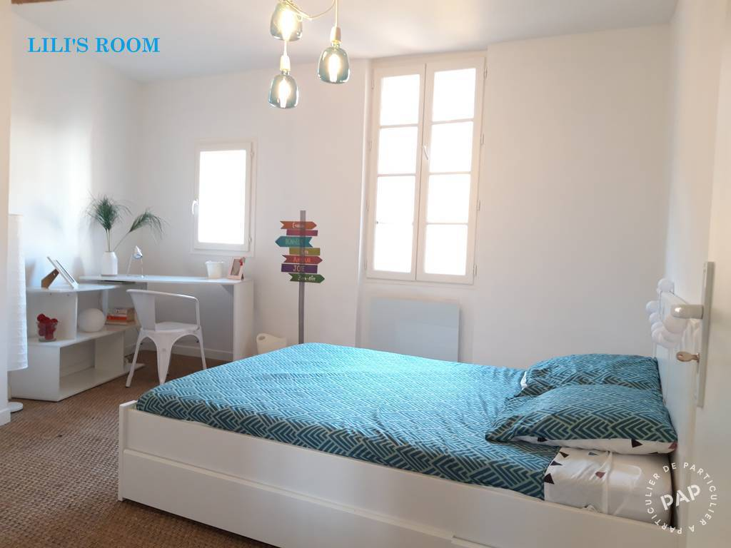 Immobilier Grasse (06130) 1.180€ 105m²