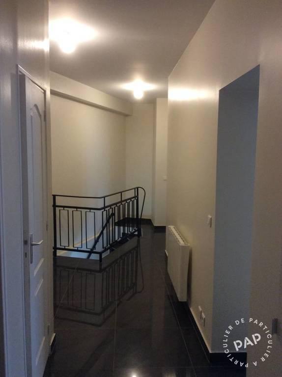 Immobilier Paris 17E (75017) 1.850€ 63m²