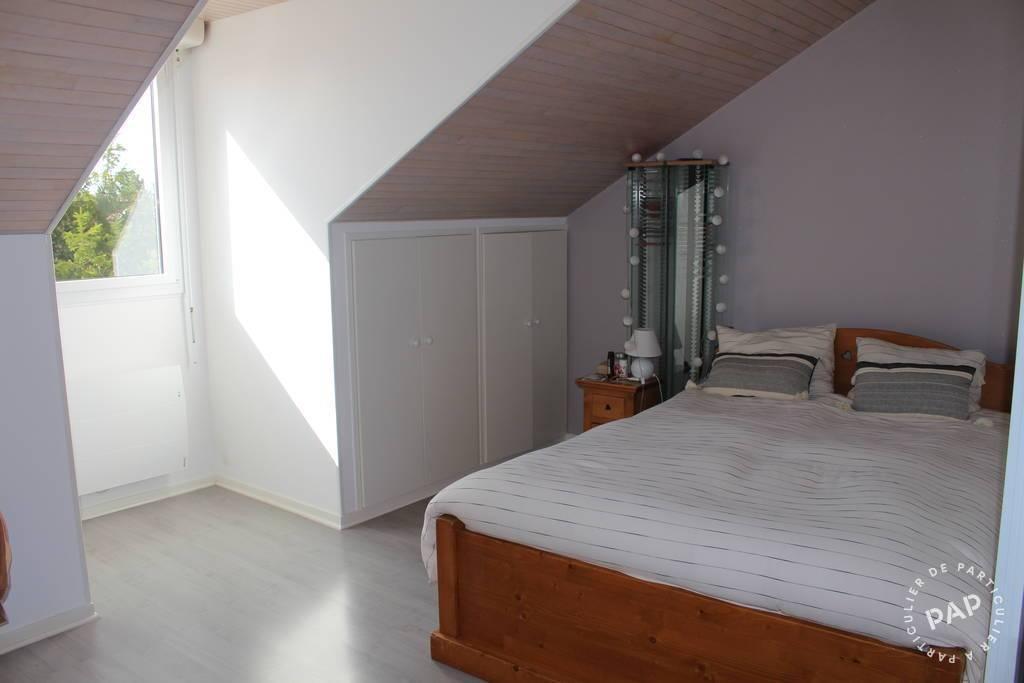 Immobilier Ormesson-Sur-Marne (94490) 585.000€ 150m²