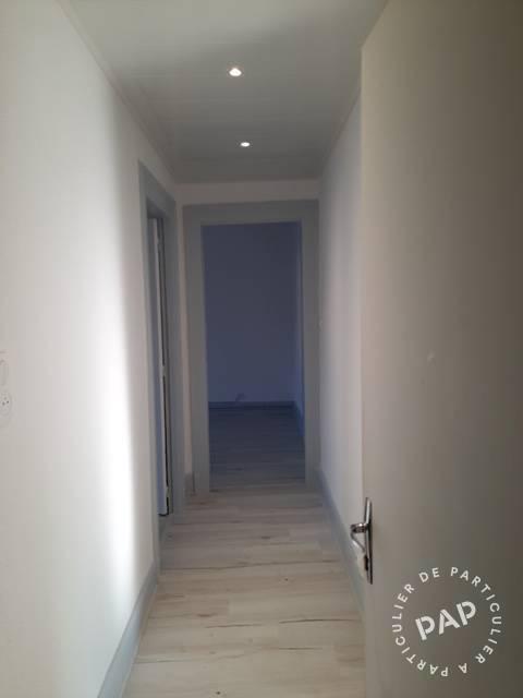 Immobilier Belfort (90000) 85.000€ 64m²