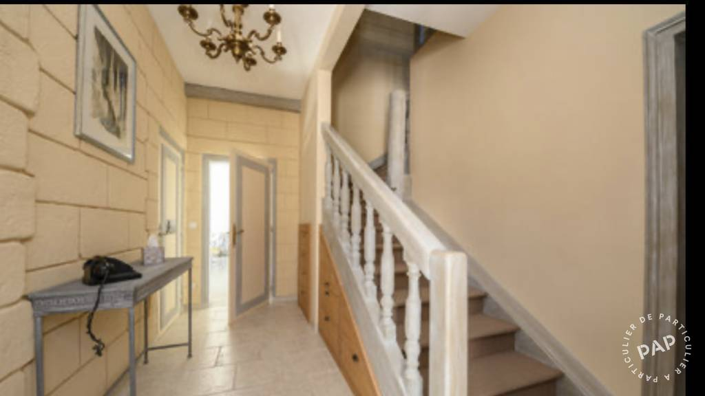 Immobilier Chartres (28000) 1.230.000€ 310m²