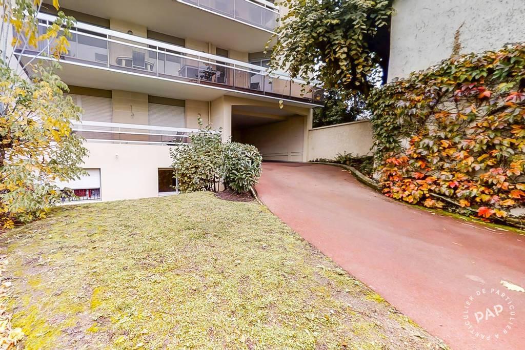 Vente Appartement Nogent-Sur-Marne (94130) 23m² 164.000€