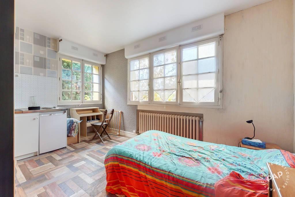 Vente Maison Cagny (14630) 220m² 325.000€