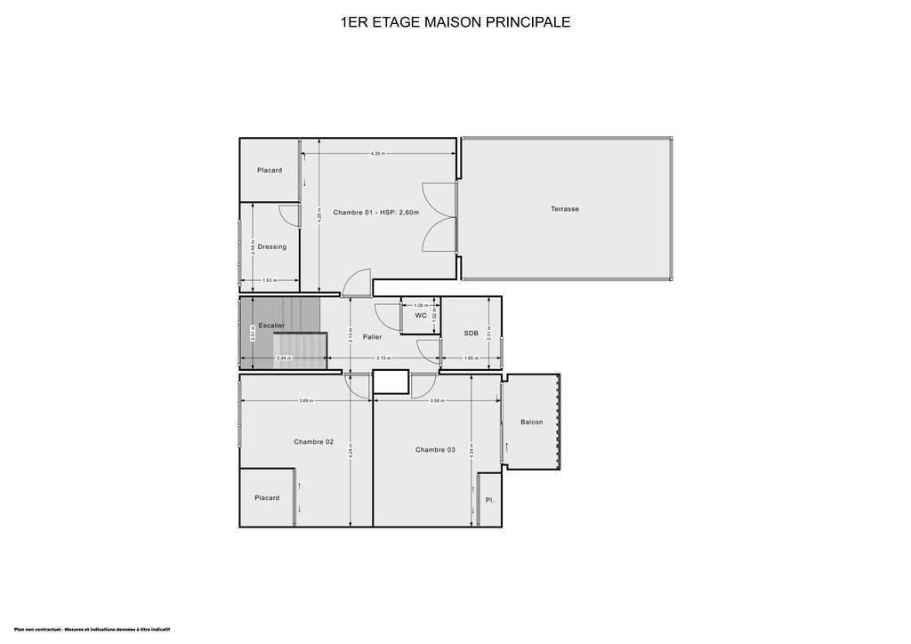 Vente immobilier 325.000€ Cagny (14630)
