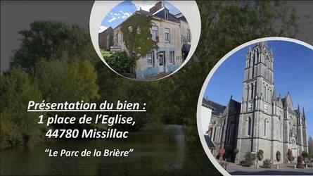 Missillac (44780)