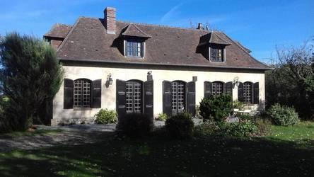 Breteuil (27160)