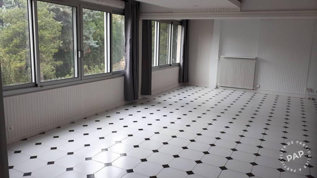 Location Appartement Rueil-Malmaison 105m² 1.700€