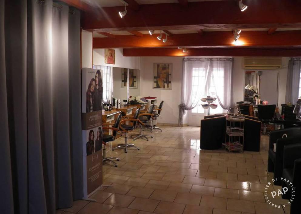 Vente et location Fonds de commerce Fréjus (83600)  38.000€