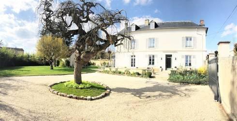 Château-Thierry (02400)