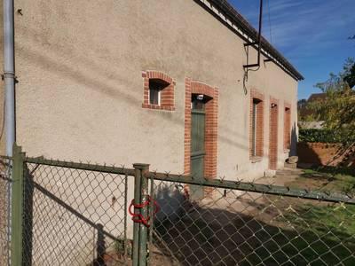Quiers-Sur-Bézonde (45270)