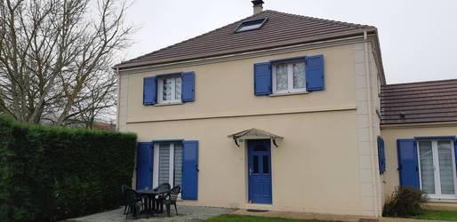 Élancourt (78990)