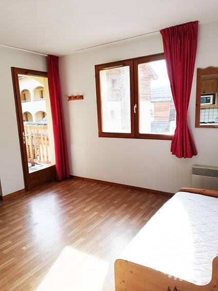 Vente appartement 3 pièces Arvieux (05350)