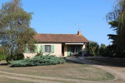 Coulonges-Thouarsais (79330)