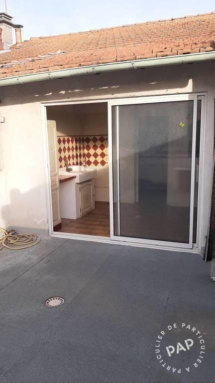 Vente Maison Arles (13200) 175m² 205.000€