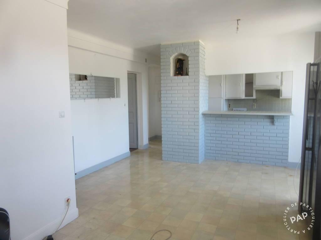 Vente Appartement Tarbes (65000) 62m² 75.000€