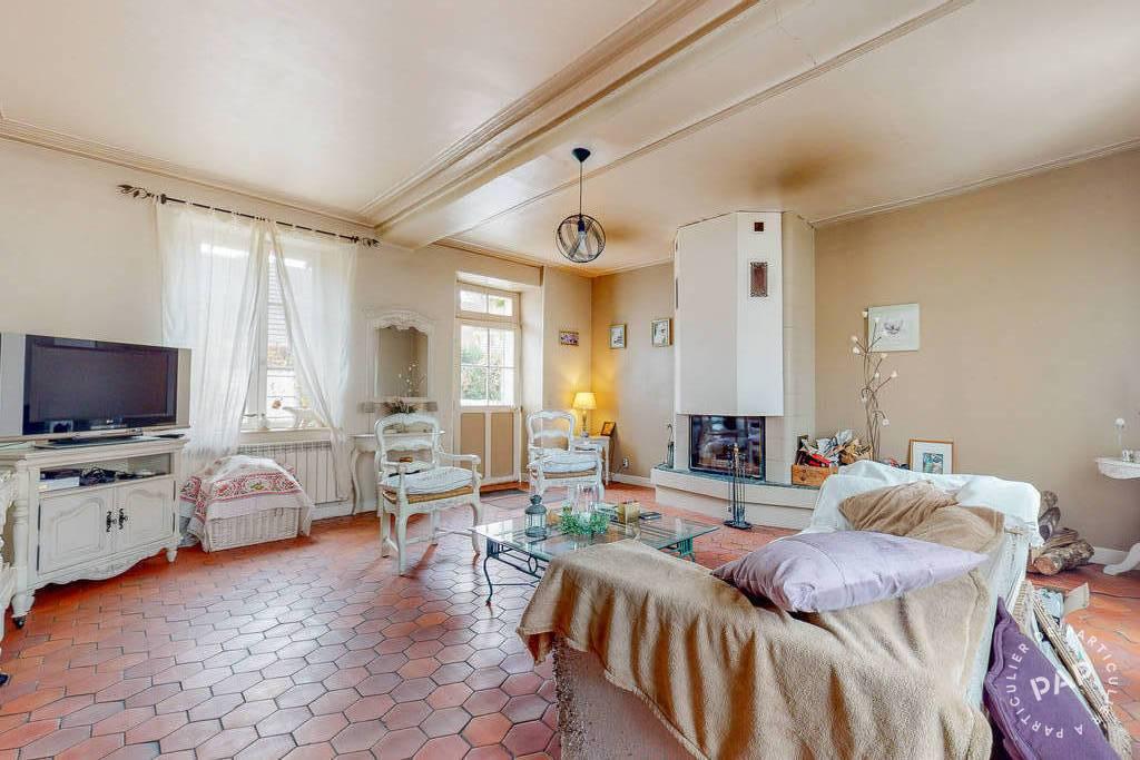Vente Maison La Ferté-Sous-Jouarre