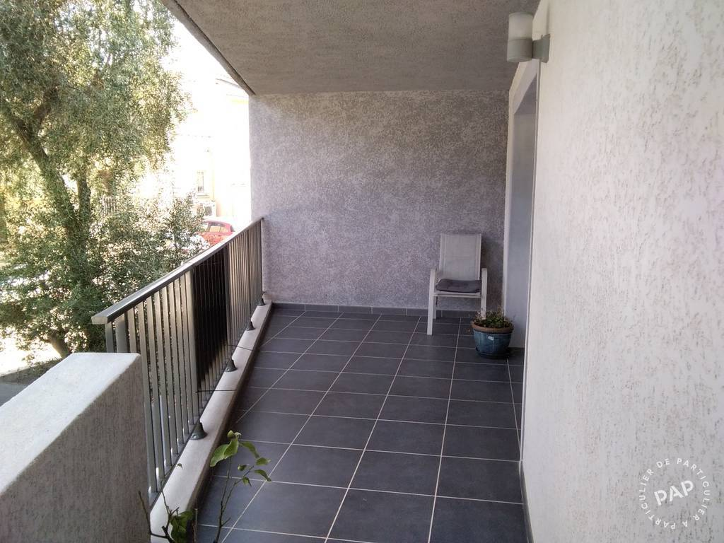 Vente Appartement Prunelli-Di-Fiumorbo (20243)