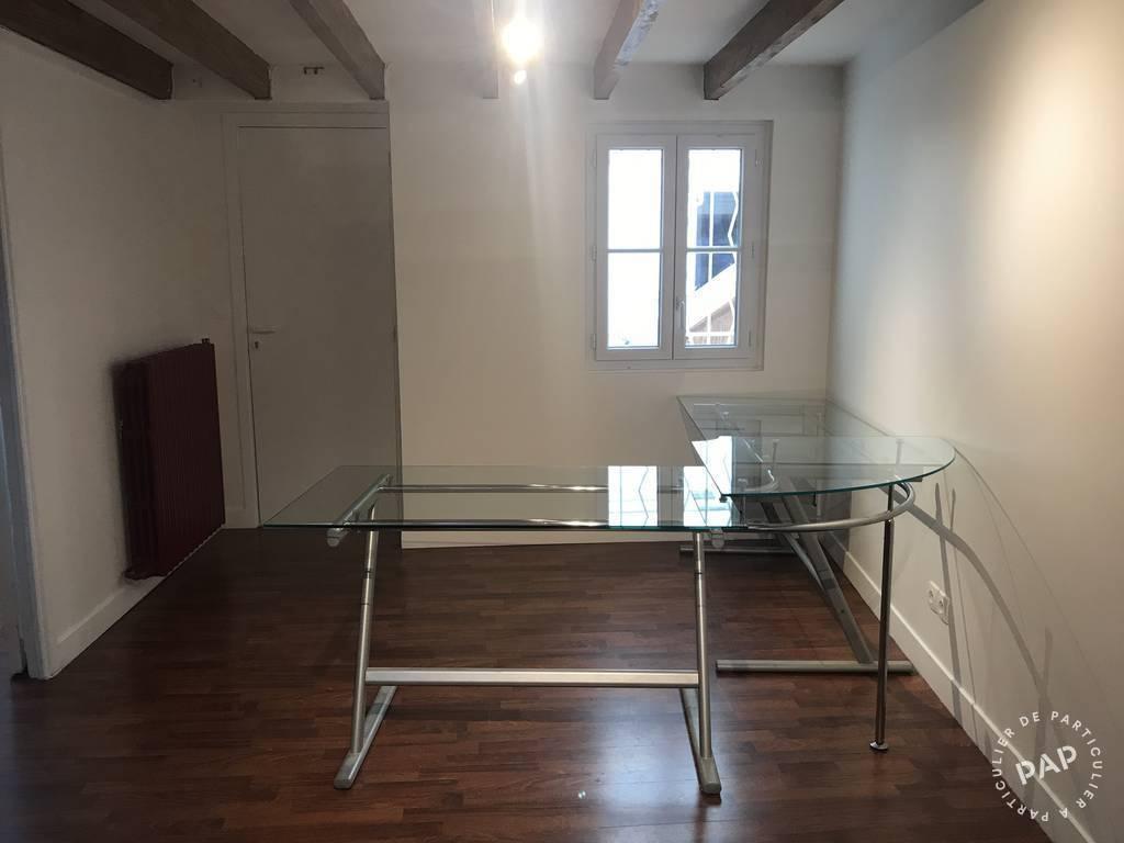 Vente et location Bureaux, local professionnel Paris 11E (75011)
